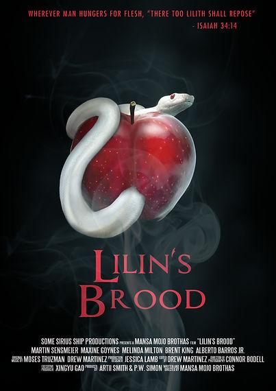 Lilin's Brood Smokey Poster - Credit Block.jpg