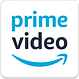 223-2235288_amazon-prime-video-icon.png