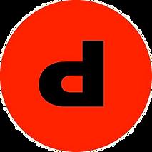 depop_edited.png