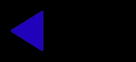 M3-DTZ blue black.png