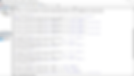 3 - Wing Lofter SolidWorks API (Pt. 2).p