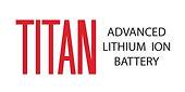 Titan-Advanced-Lithium-Ion-White-1.jpg