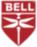 440px-Bell_logo_2018.png