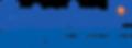 1200px-CMC_Electronics_logo.png