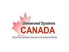 4-unmanned-systems-canada.jpg