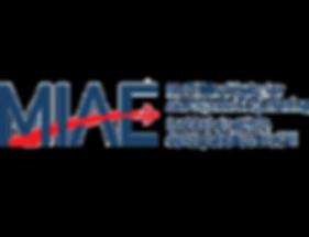 miae_logo_full-300x229.png