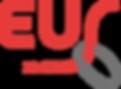 EUS-McGill_Credit-SSMU-300x221.png