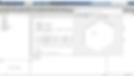 2 - Airfoil Plotter MatLab Script (Pt. 1
