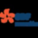 solar-canada-sponsor-EDF-renewables.png