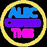 LogoMakr-1SflOX.png