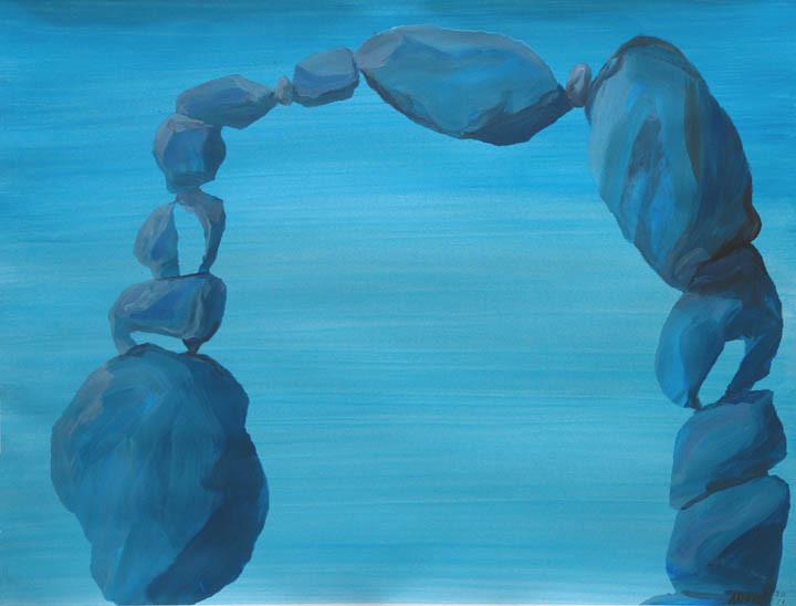 rubin blue rocks.jpg