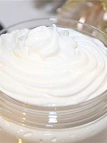 Whipped Coco/Shea Butter