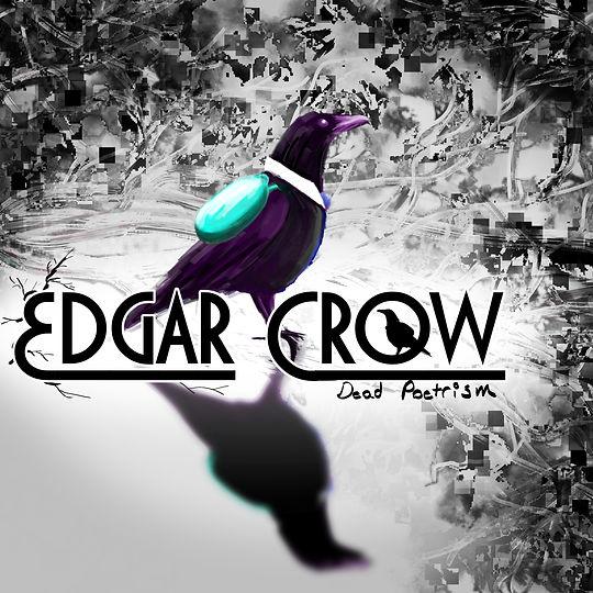 Edgar Crow