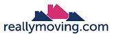 Alton Estates Recommended online estate agents