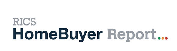 RICS Homebuyers Report from