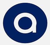 alton estates online estate agents