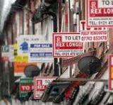 uk online estate agents