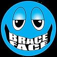 BraceFaceLogo2011.png