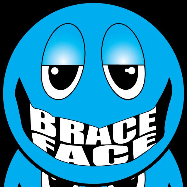 2Hr Session BraceFace Suite