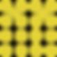 Yellow Dots2.png