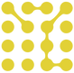 Yellow Dots2.png