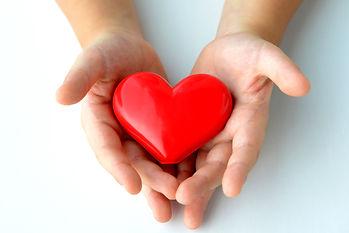 Heart Image 1.jpg