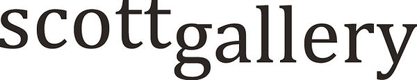 scott_gallery_logo.jpg