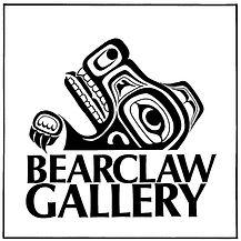 Bearclaw Logo.jpg