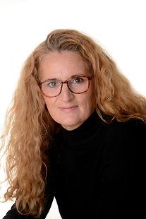 Audrey Pierce