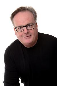 Stuart Flynn