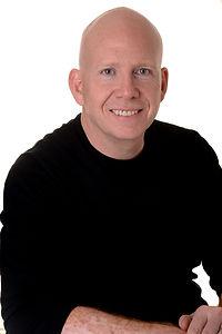 Phillip Hegarty
