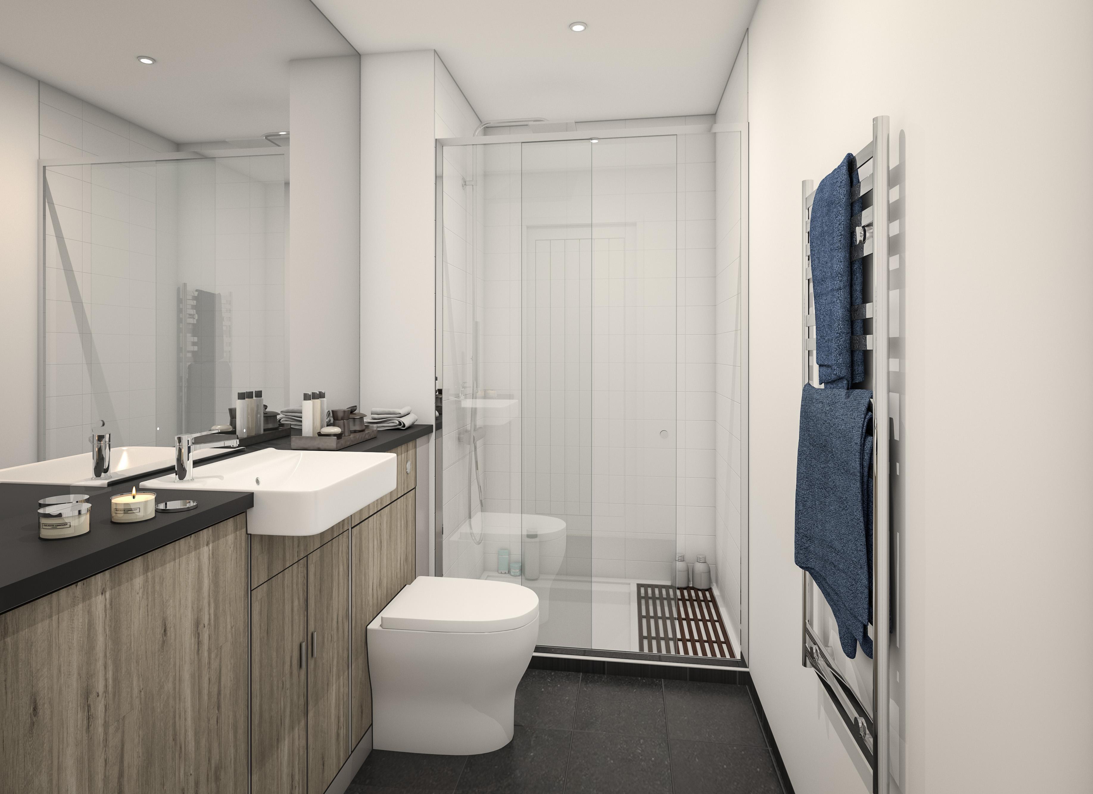 Titan_Uxbridge_Bathroom.jpg