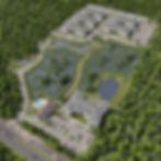 0607-Lakeland-Aerial-Final.jpg