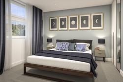 Titan_Uxbridge_Standard Bedroom.jpg