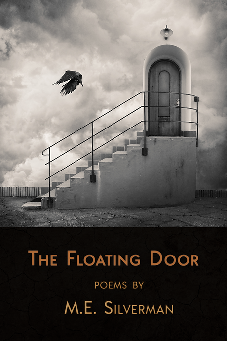 The Floating Door cover.png