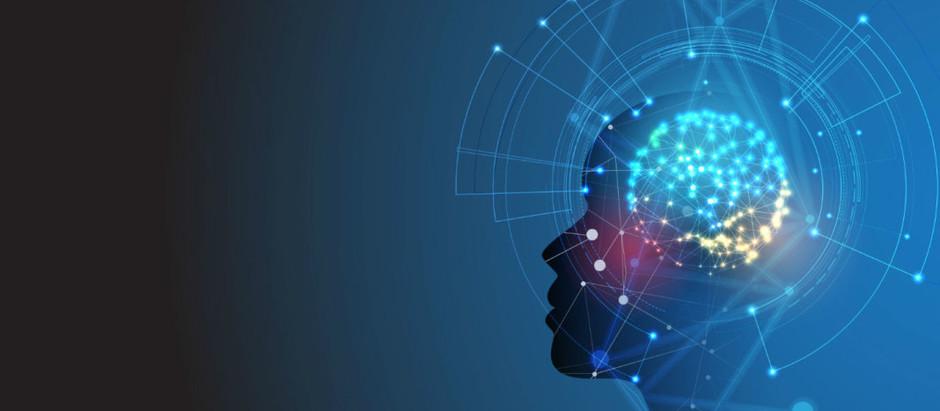 Modern Marketing: A.I., Machine Learning, & U