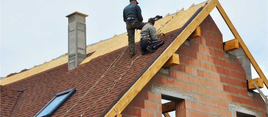 How to Make Your Roofing Business More Profitable