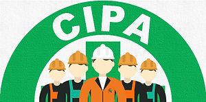 CIPA.jpg