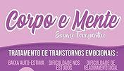 corpo_e_mente_espa%C3%83%C2%A7o_terapeut