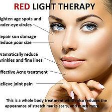 RedLIghtTherapygraphic.jpg