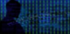 hacker-1500899_1920.jpg