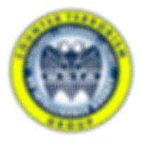 usia_revised_logo_1-01.jpg