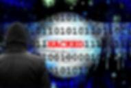 binary-2170630_1920.jpg