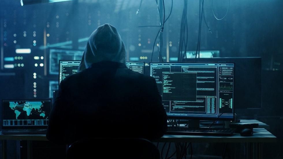 Hackerdeepweb copy.jpg