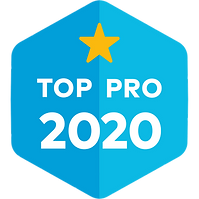 Top-pro-2020-1.png