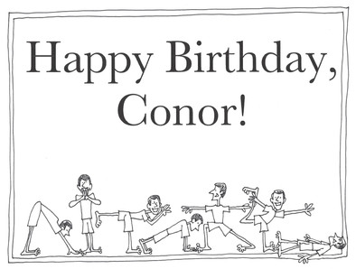 conorbday.jpg
