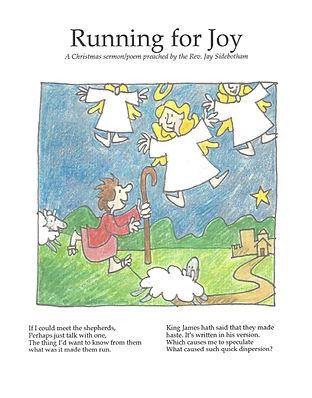 running for joy xmas poem.jpg