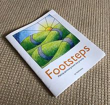 bookfootsteps.jpg