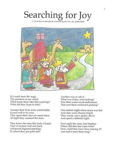 searching for joy xmas poem.jpg