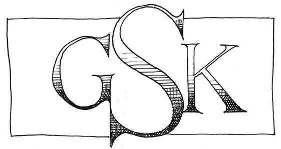 logo.greyson.jpg